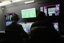 IFAB Set to Approve Infantino Backed VAR for 2018 World Cup