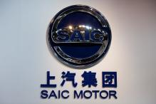 Infineon Teams Up With SAIC to Set Up Electric Car Joint Venture in China