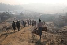 Myanmar's 'Ethnic Cleansing' of Rohingya Continues, Says UN Human Rights Official