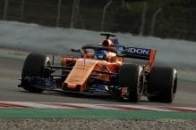 2018 Formula One Championship Calendar and Details