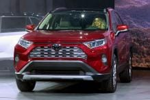 New York Auto Show 2018: Best SUVs to Look At