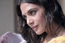 3 Storeys Movie Review: It's a Half-baked Experiment With a Few Shining Moments