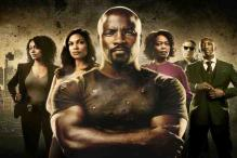 Netflix Announces Release Date Of Luke Cage Season 2; Check Out The Trailer Here