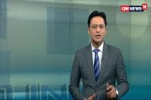 Bottomline: Watch Today's Top Picks With Kishore Ajwani