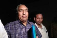 BSP's Bhim Rao Ambedkar, 12 Others Elected Unopposed to UP Legislative Council