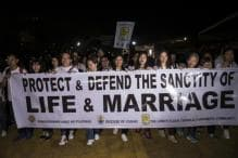 Philippine Poor Pay the Price for Divorce Ban