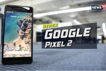 Google Pixel 2 Review [Video]: Should You Buy it Now For Rs 42,000?