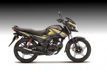 2018 Honda CB Shine SP, Livo and Dream Yuga Launched, Gets New Features