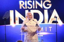 Have Broken the Imbalance of Development by Focusing on India's East: PM Modi