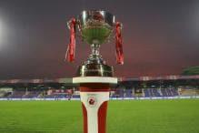 ISL, Semi-final 2nd Leg: Chennaiyin FC vs FC Goa Highlights - As It Happened
