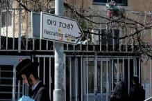 Israelis Divided Over Military Drafting of Ultra-Orthodox Jews