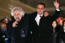 Italy Votes in Uncertain Election Stalked by Populism, Berlusconi Returns to Play Big Role