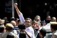 SC Grants Relief to Karti From Arrest by ED Till March 26 in INX Media Case