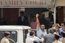 FIPB Officers Examined by CBI Didn't Say Karti Chidambaram Approached Them: Delhi High Court Notes