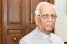 West Bengal Governor KN Tripathi to Hold Additional Charge of Tripura