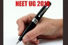 NEET 2018: Special Instructions for Open School & Private Candidates Released, Apply Before March 9