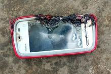 After Nokia 5233 Tragedy, Here's a List of Old Nokia Feature Phones You Shouldn't Buy