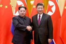 North Korea Seen Looking to China, Not US, for Help in Any Economic Transformation