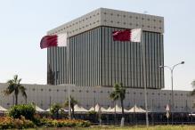 Qatar Asks US Treasury to Investigate UAE Bank for 'Financial Warfare'