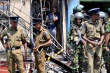 Sri Lanka Blocks Social Media as Buddhist Mobs Attack Mosques