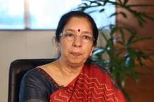 Defaulting Promoters Must be Barred from Bidding: Shikha Sharma