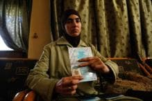 American Mother in Syria's Ghouta Urges Donald Trump to 'Do Something'