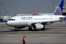 Medical Emergency Terminates United's New York-New Delhi Flight in London