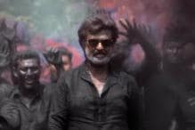 Rajinikanth's Kaala Is a Commercial Film In a Political Language