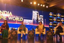 'Unlike Mani Shankar Aiyar, BJP Doesn't Feel Compulsion to Talk to Pakistan'
