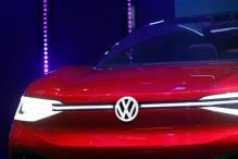 India Not Prepared for Electric Vehicles, Yet: Volkswagen