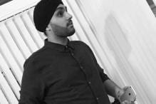 Sikh Student Refuses to Remove His Turban, Dragged Out of UK Nightclub