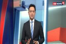 Best Of Bottomline: Watch Today's Top Picks With Kishore Ajwani