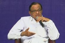 Nirav Modi Scam: Govt Says Will Take Action on Chidambaram Relaxing Gold Import Norms