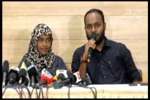 PFI Spent Rs 1 Crore on Legal Battle Over Hadiya's Marriage