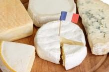 India Joins In As World Prepares To Celebrate French Gastronomy On March 21