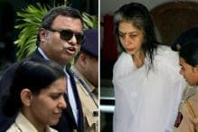 How Can CBI Claim Non-cooperation When They Haven't Issued Summons? Karti's Counsel in Court
