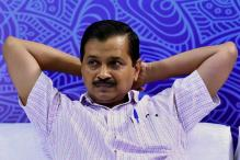 News LIVE: Kejriwal's Apology Spree Continues With Kapil Sibal and Nitin Gadkari; Arun Jaitley Next