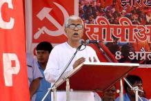Caught in a Time Warp, Manik Sarkar Missed Several Wake-Up Calls