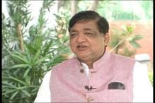 Before Joining BJP, Naresh Agarwal Wanted to Know if Govt Accepted Demonetisation was Worst Call