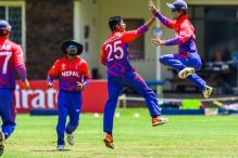 ICC to Discuss Entry of More Associate Teams in World Cup