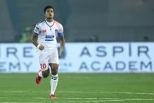 'Super Cup Will Give Us More Game Time Even Though Heat is a Concern'