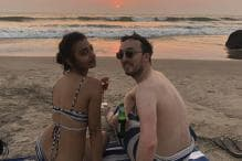 Radhika Apte Gets Trolled for Wearing Bikini; Actor Gives an Epic Reply