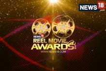 News18 Reel Movie Awards: A Celebration of Content in Cinema