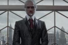 Regret Is Here: Netflix Releases First Trailer of A Series of Unfortunate Events Season 2