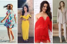 Spring Style: Hottest Trends to Include in Your Wardrobe
