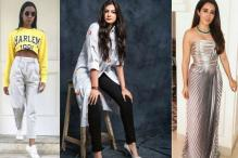 International Women's Day: Female Stylists Behind Bollywood Star's Impeccable Looks