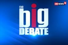 The Big Debate: Delhi Chief Minister Arvind Kejriwal on an Apology Spree