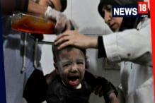 Syria War : More than 500 dead as Assad Violates UN Ceasefire