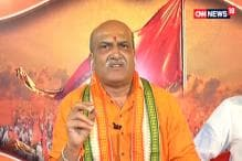 Watch: Pub Culture Ruining Nation, Says Muthalik upon Acquittal