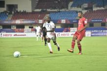 Super Cup: Mohun Bagan Ride Dicka Double Against Churchill Brothers